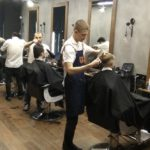 Барбершоп Bro Barber Shop
